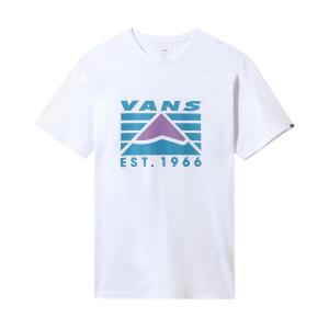 VANS - HI-POINT SS