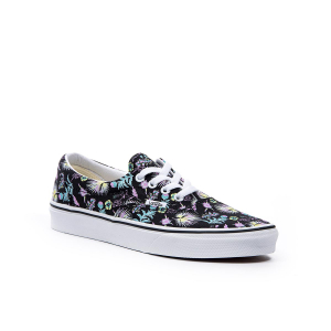 VANS - PARADISE FLORAL ERA SHOES