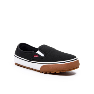 VANS - SNOW LODGE SLIPPER MTE