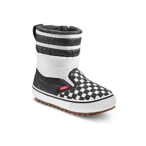 VANS - YT SLIP-ON SNOW BOOT MTE