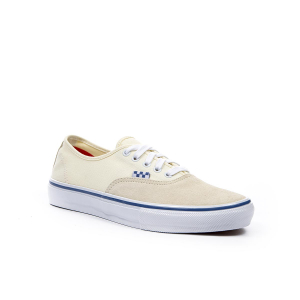 VANS - SKATE AUTHENTIC SHOES