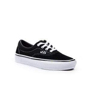 VANS - SKATE ERA SHOES