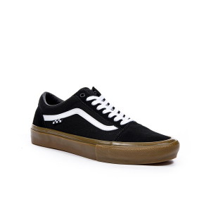 VANS - SKATE OLD SKOOL