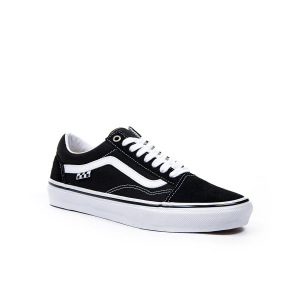VANS - SKATE OLD SKOOL SHOES