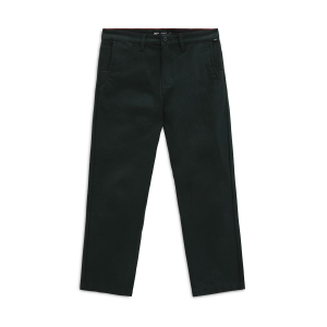 VANS - AUTHENTIC CHINO GLIDE RELAXTAPER TROUSERS