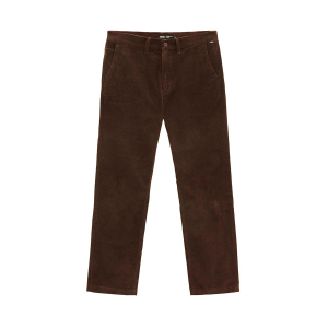 VANS - AUTHENTIC CHINO CORD RELAXED TROUSERS