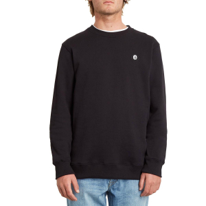 VOLCOM - SINGLE STONE SWEATSHIRT