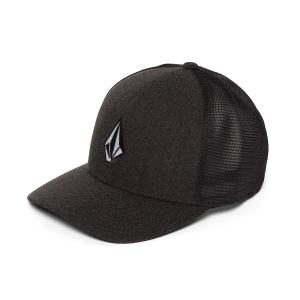VOLCOM - FULL STONE CHEESE 110 CAP