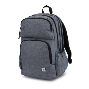 VOLCOM - ROAMER BACKPACK 24.5 L