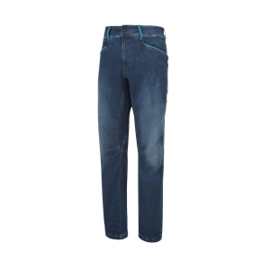 WILD COUNTRY - SESSION DENIM JEANS