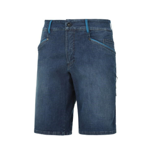 WILD COUNTRY - SESSION DENIM SHORTS