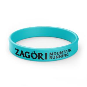 ZAGORI MOUNTAIN RUNNING - ΣΥΛΛΕΚΤΙΚΟ ΒΡΑΧΙΟΛΑΚΙ 10TH ANNIVERSARY